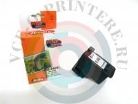 Картридж черный (Black) Canon PG 540 Вид  1