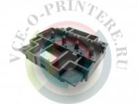 FA040100041 Для принтера Epson Expression Home XP-303/ 306/ 406, L110/ 210/ 350/ 355 Вид  3