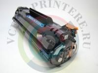 Картридж Premium HP 436A Вид  3