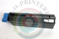 Тонер-картридж OKI B411/ 431 MB461 MB471 MB491 ( 44574705 )