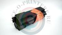 Картридж TK-1100 для KYOCERA FS-1110/1024MFP/1124MFP