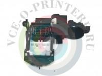 1551954 Epson PX650