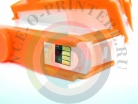 СНПЧ ( Система непрерывной подачи чернил ) HP 178 с чипом Вид  5