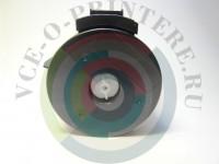 Картридж Xerox PH3010X для Xerox Phaser 3010 Вид  3