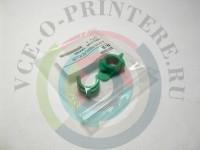 Подшипники резинового вала (бушинги) HP 4300 комплект Вид 2