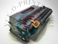 Картридж Premium HP Q5949X Вид  2