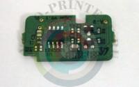 Чип оригинальный для Samsung d101s ML-2160, 2165, 2168, SCX-3400 3405 3407