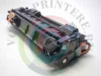 Картридж Premium HP Q5949A Вид  2