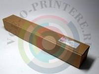 Резиновый прижимной вал HP 1160/ 1320 Вид  1