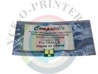 Чип для принтеров HP Laserjet CP1215/ CP1515 Magenta Вид  2
