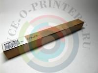 Резиновый прижимной вал RC1-5573 | RC1-5572  HP LJ 1022