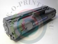 Картридж Canon C-4092A для принтеров Canon LBP-200/ 250/ 350/ 800/ 810/ 1110 Series/ 1120 Вид  2