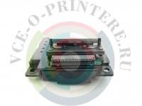 FA040100041 Для принтера Epson Expression Home XP-303/ 306/ 406, L110/ 210/ 350/ 355 Вид  4
