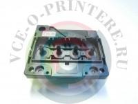 Печатающая головка CX4300, TX117, TX119, S22  Вид  3