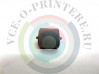 Ролик захвата HP LaserJet P1505/ M1522 MFP/ M1120, Pro M1536/ P1566/ P1606 Вид  3