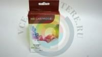 Печатающая головка для HP OfficeJet PRO 8000/8500  HP-940BK/Y C4900A