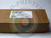Резиновый прижимной вал HP 2300 Вид  2