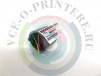 Ролик захвата бумаги ручного лотка HP LaserJet P3015 Вид  1