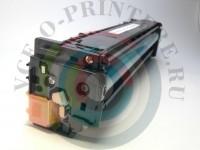 Картридж 7Q HP CE323A Вид  3