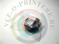 Подшипники тефлонового вала (бушинги) Xerox 1025/ 1027/ 1038 комплект Вид  1