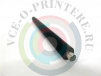 Вал проявки (devel roller) 3100 для Xerox Phaser 3100 Вид  3