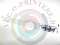 Вал проявки (devel roller) 3100 для Xerox Phaser 3100 Вид  1