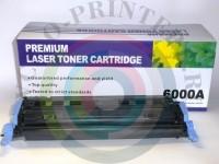 Картридж Premium HP 6000A для принтеров HP 1600/ 2600 Вид  1