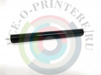 Резиновый прижимной вал HP P3015 Вид  3