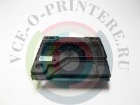 F190020 Печатающая головка для Epson WorkForce Pro WF-7015 / WF-7525 / WF-7515 Вид  4
