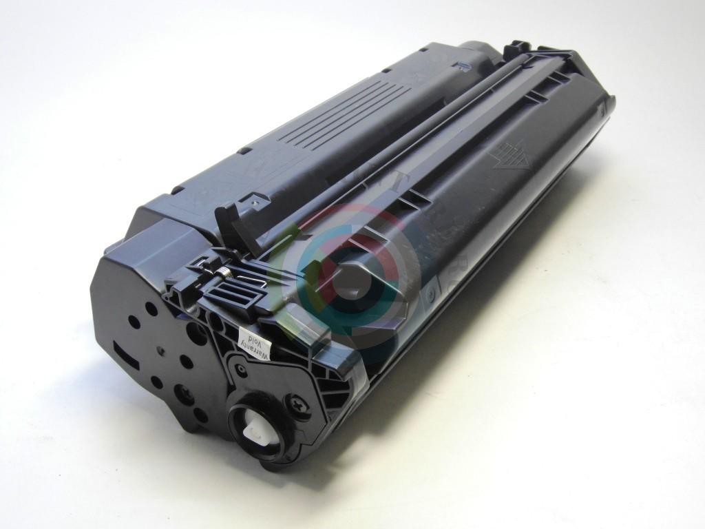 замена ролика захвата hp p2055 инструкция