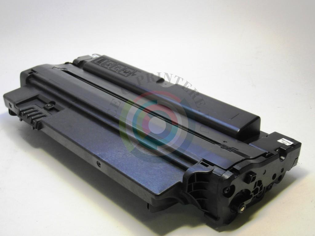 скачать драйвер на принтер Samsung Ml 2540 R - фото 11