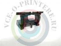 Тормозная площадка HP P1005/ 1006/ 1007 Вид  4