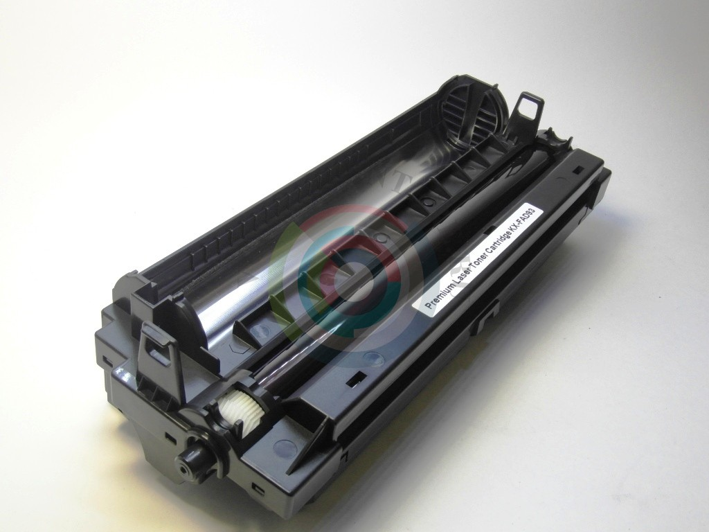 Мфу panasonic kx-mb1500rub a4, лазерный, принтер + сканер + копир, жк, черный (usb20) 101459