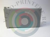 Перезаправляемый картридж (ПЗК) Canon W6400/ W6200