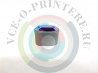 Ролик захвата HP LaserJet P1505/ M1522 MFP/ M1120, Pro M1536/ P1566/ P1606 Вид  5