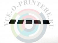 Комплект чипов для картриджей HP 178 СНПЧ и ПЗК Вид  3