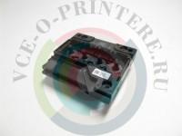 F195000 Для принтера Epson Stylus Office BX305F Вид  1