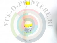 Чернила HP пигментные Yellow 1л 940/ 451/ 933/ 971 Вид  1