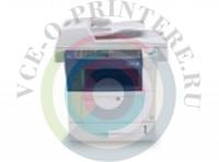 Скачать генератор фиксов Xerox 3250D 3250ND fix v 43 v 42 41