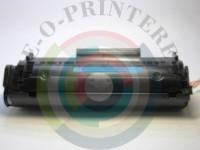 Картридж HP Q2612A 12a для принтеров HP Laser Jet 1010/ 1012/ 1015/ 1018 Вид  5