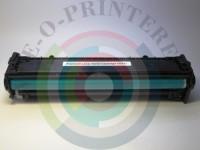 Картридж  HP CE321A Вид  5