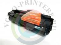Картридж  s-Line TK-1140 для Kyocera FS-1035MFP Вид  3