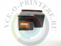 Картридж цветной повышенной емкости HP 121XL Вид  5