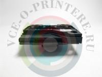 F195000 Для принтера Epson Stylus Office BX305F Вид  4