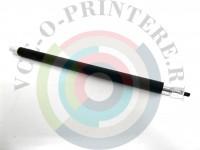 Магнитный вал (в сборе) для HP LaserJet 1320 Вид  1