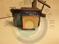 F192040 Печатающая головка для Epson Stylus Photo PX720WD PX730WD
