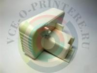 Resetter  Epson GS6000 Вид  3