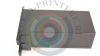 QK1-1506 Блок питания Canon PIXMA iP5200