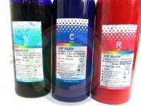 Комплект чернил Epson для R800 R1800 100мл 7 цветов Вид  5