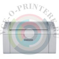 Прошивка принтера Samsung ML-2160, ML-2165, ML-2168